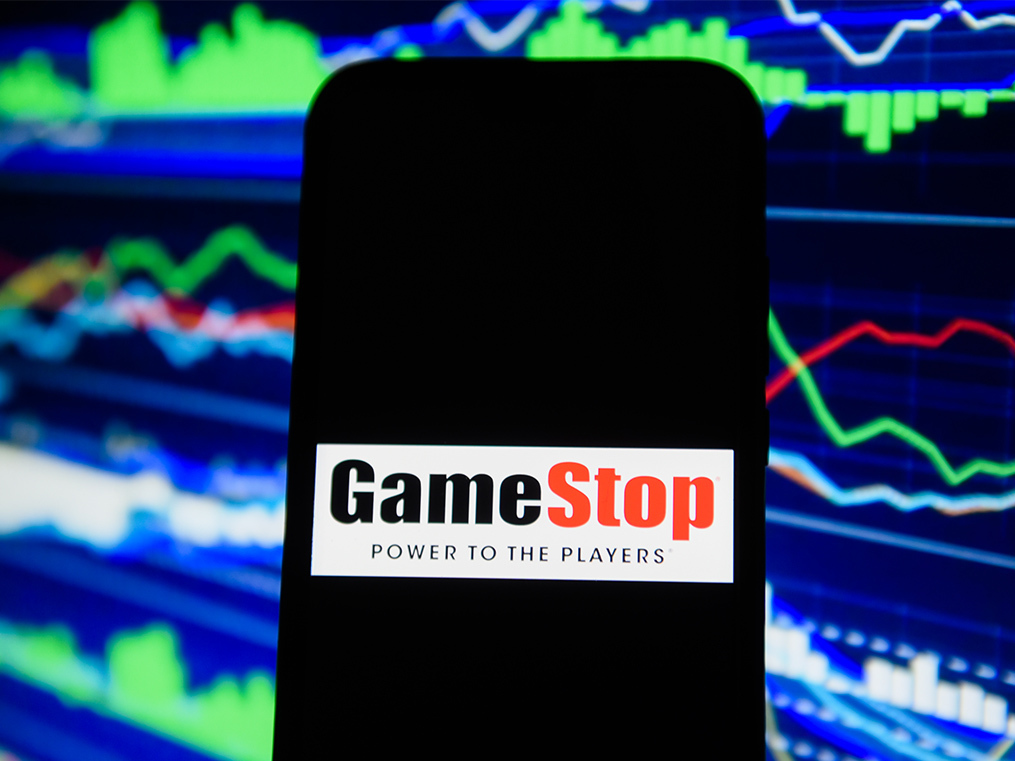 Can a GameStop play out in India? Short answer: no. But similar concepts can work well. Think ETFs.