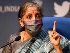 decoding-the-fine-print-of-nirmala-sitharamans-no-harm-budget