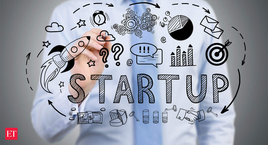 Budget gives startups a long rope, extends tax holiday, exemptions limits
