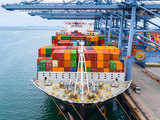Budget: Inefficient ports to see private participation, but exporters say present struggle across logistics will continue