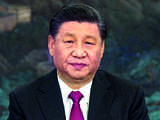 Xi not just problem for our primacy but for democratic world: US policy paper