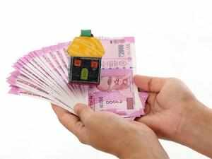 Five things about home loan tax incentives you should know