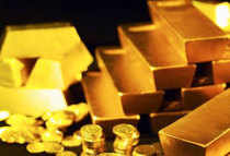 Gold, silver set new record on firm global cues