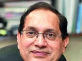 GoM to decide bare minimum PSUs in strategic sectors: Tuhin Kanta Pandey, DIPAM secretary