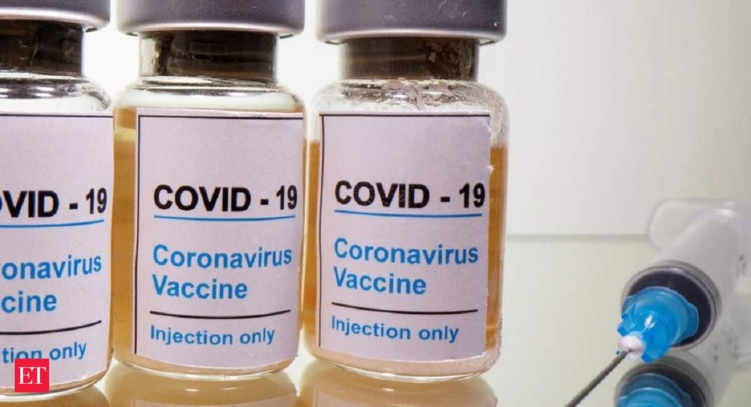 AstraZeneca, Oxford expect 'next generation' COVID-19 vaccine to tackle variants by autumn - executive - Economic Times