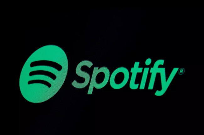 Spotify Reports 345 Million Monthly Active Users