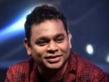 Music maestro AR Rahman to compose for war film 'Pippa'