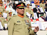 Gen Bajwa's statement on 'extending hand of peace' reflective of Pakistan's desire for peace: Foreign Office