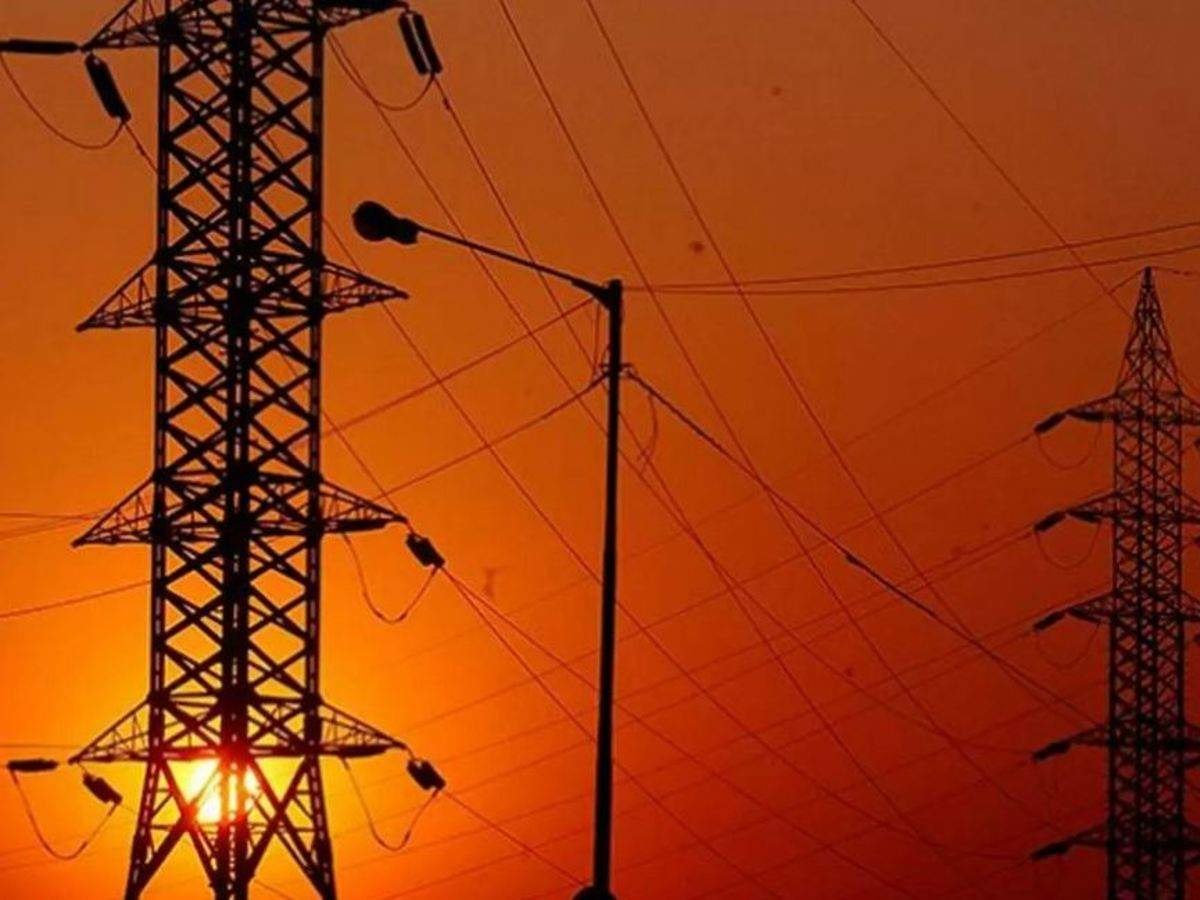 Kalpataru Power Transmission Ltd Latest News Videos Photos About Kalpataru Power Transmission Ltd The Economic Times