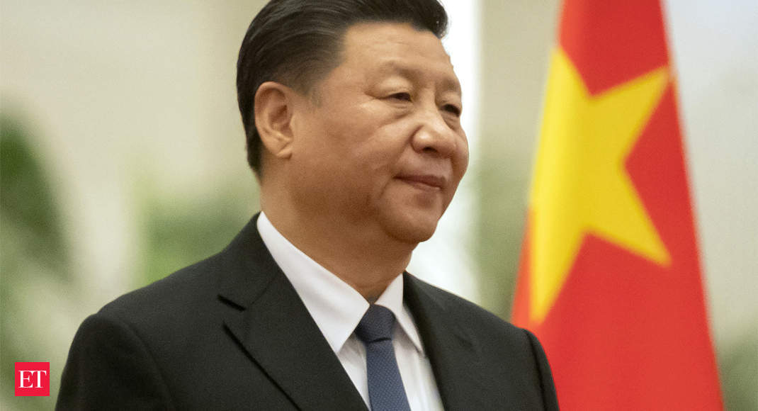 China: China downplays US Prez Biden's vow to confront it, says both countries can do 'big things' together