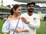 Virat Kohli says fatherhood will remain the 'greatest moment' in his life