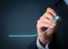 Birlasoft Q3 results: Net profit rises 33% to Rs 96 cr