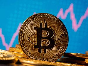 "Įsigykite ""Bitcoin Price Monitor - BTC Price, Charts & News"" – ""Microsoft Store"", lt-LT"