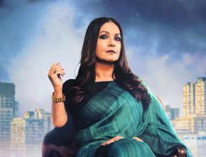 'Bombay Begums' will get a Netflix release on International Women's Day