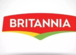Britannia Industries' target prices cut by up to 7%