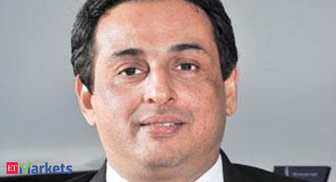 Tata Steel India business has delivered 20% margin even in worst time: TV Narendran - Economic Times