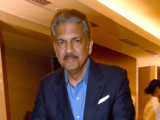 A sci-fi story or horror? Anand Mahindra's question for the future face of technology