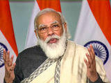 India Inc must live up to expectations: Industry leaders after Modi's remarks