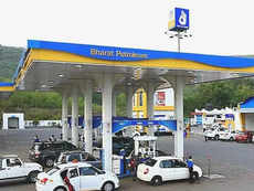 Targeting to conclude BPCL strategic sale by June: DIPAM Secretary