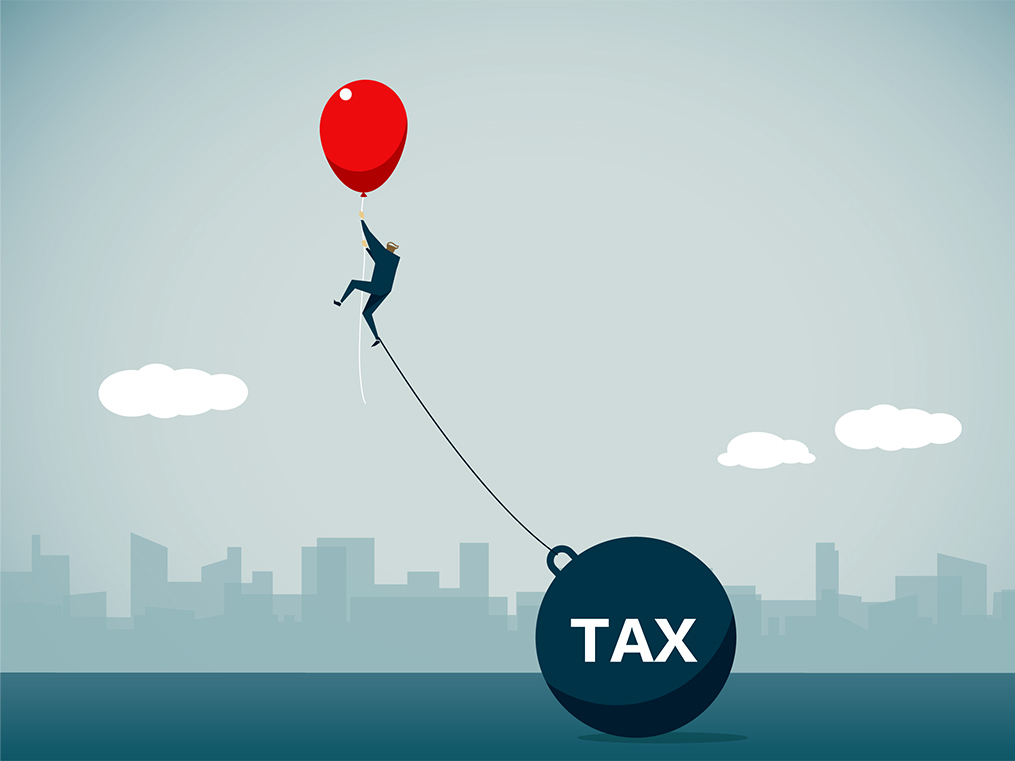 High taxes and low returns: why Category III AIFs, once poised for stellar growth, are faltering