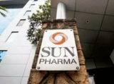 Analysis: What does the Sebi settlement mean for Sun Pharma?