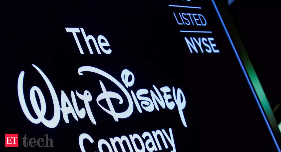 Hotstar drags down Disney+ Q1 ARPU, now has 28.5 million subscribers - Economic Times