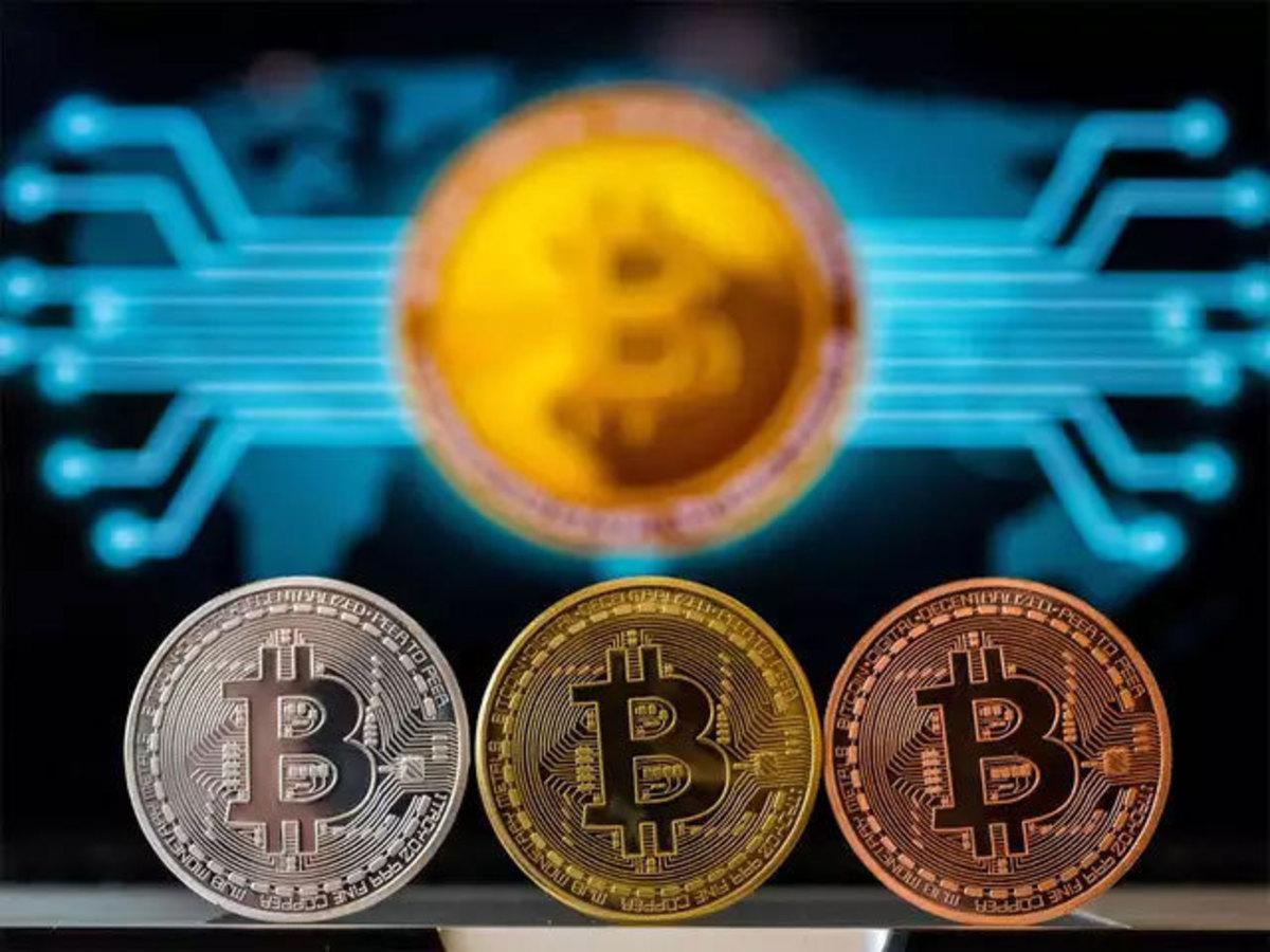 come utilizzare bitcoin in india