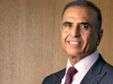 Being No. 1 in the minds of the customer is important, says Bharti Airtel's Chairman Mittal