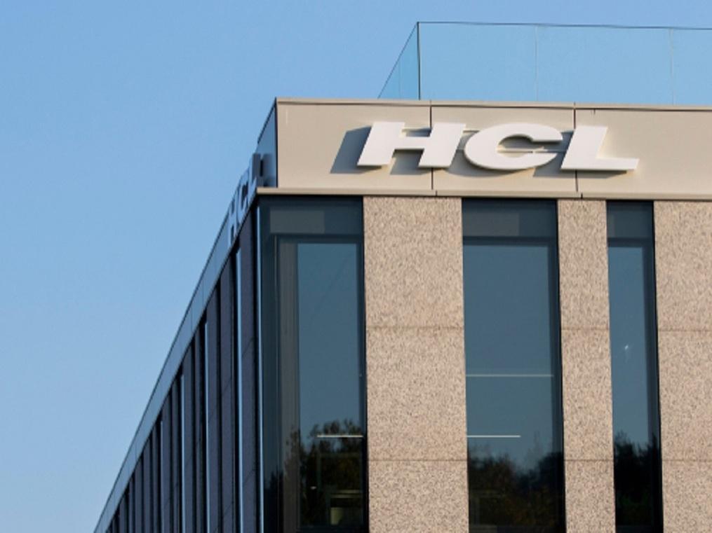HCL Tech plans $500 million overseas bond issue