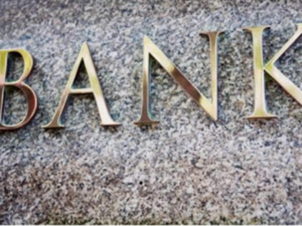 SBI, ICICI, Citibank, Axis among 19 banks penalised for