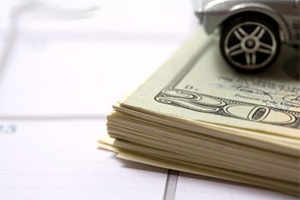 How to make your car premiums cheaper