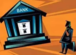 Banks' bad loan provisioning falls for fourth consecutive quarter in Q3