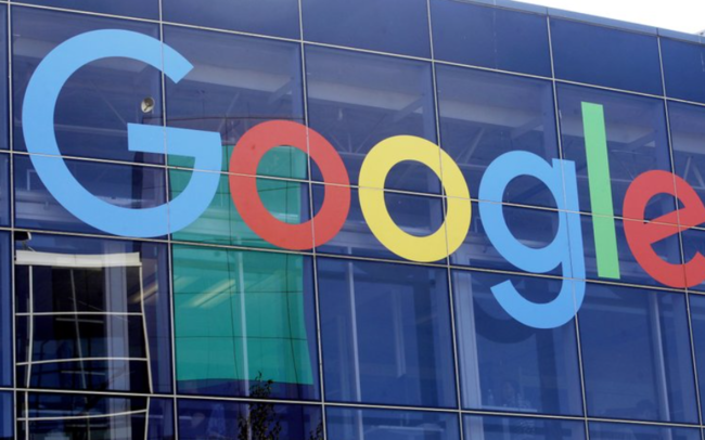 Google to pay Murdoch's News Corporation for stories
