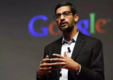 'Incredible' opportunity to reimagine learning for what comes next: Sundar Pichai