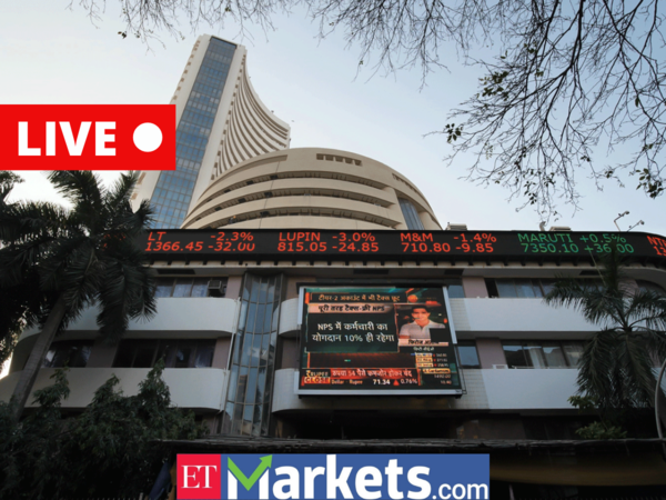 Traders' Guide: Nifty upside hurdle seen at 15,250 and 15,400 levels