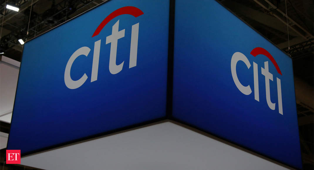 Citigroup considering divestiture of some foreign consumer units - Bloomberg Law - Economic Times