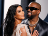 Splitsville for Kimye: Kim Kardashian files for divorce from Kanye West after 6.5 yrs of marriage