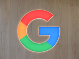 Google to evaluate performance of executives based on team diversity and inclusion