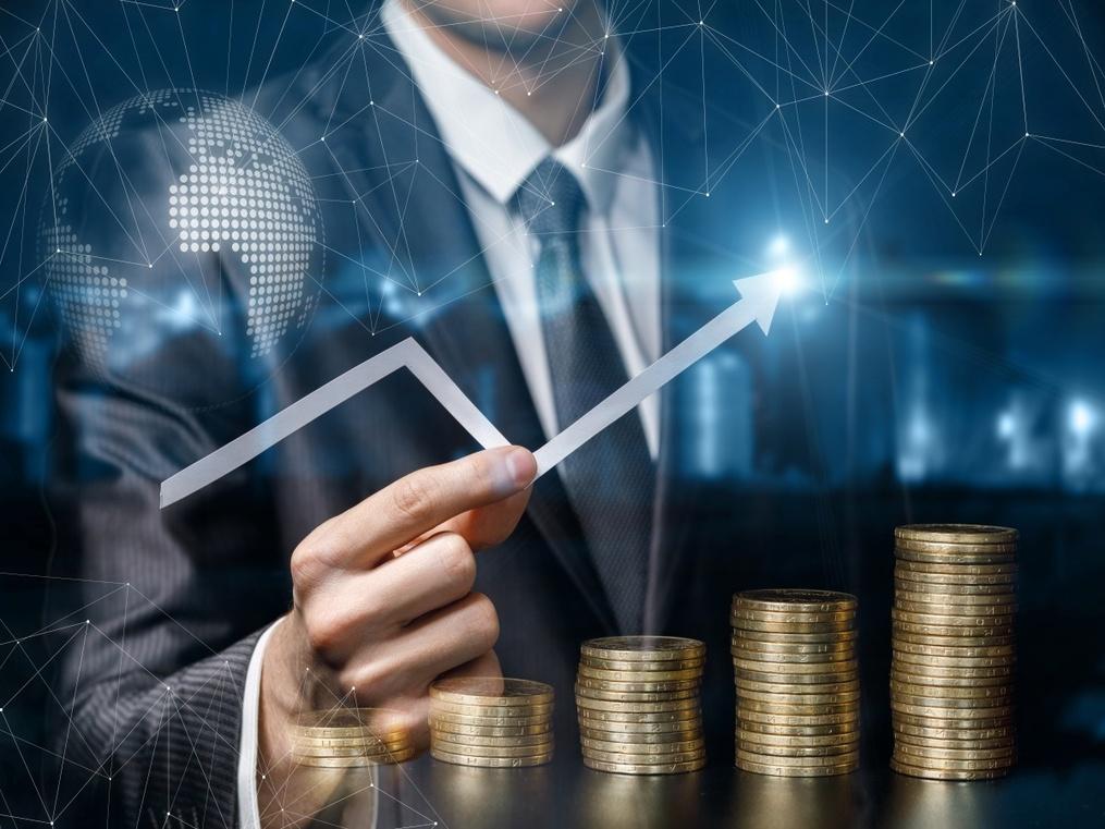 Fund review: Principal Emerging Bluechip Fund