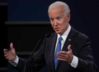 Extreme weather testing Joe Biden's disaster management skills