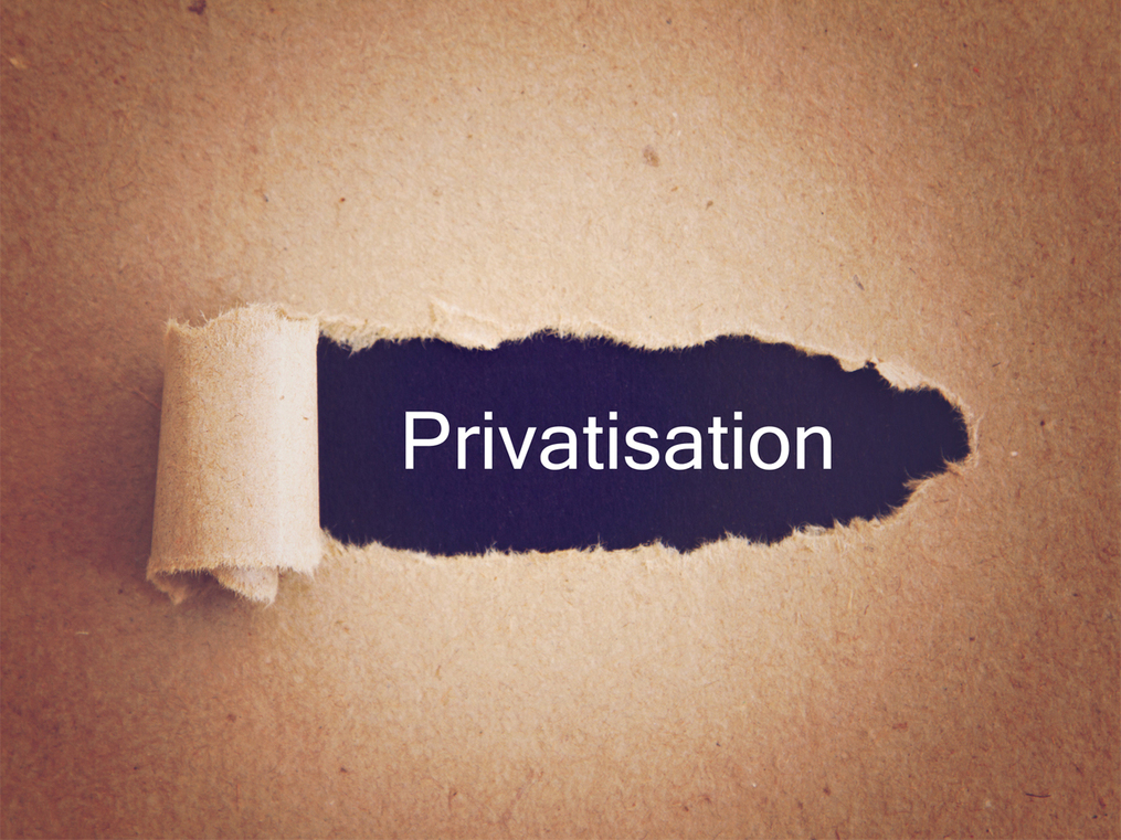 View: Does India need a Ministry of Privatisation?