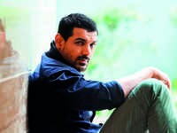 John Abraham-starrer 'Attack' to be released on Independence Day weekend