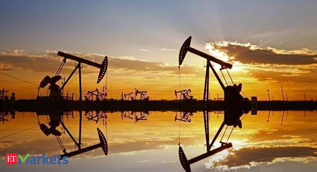 Oil producers eye long road to recovery as Texas begins to thaw