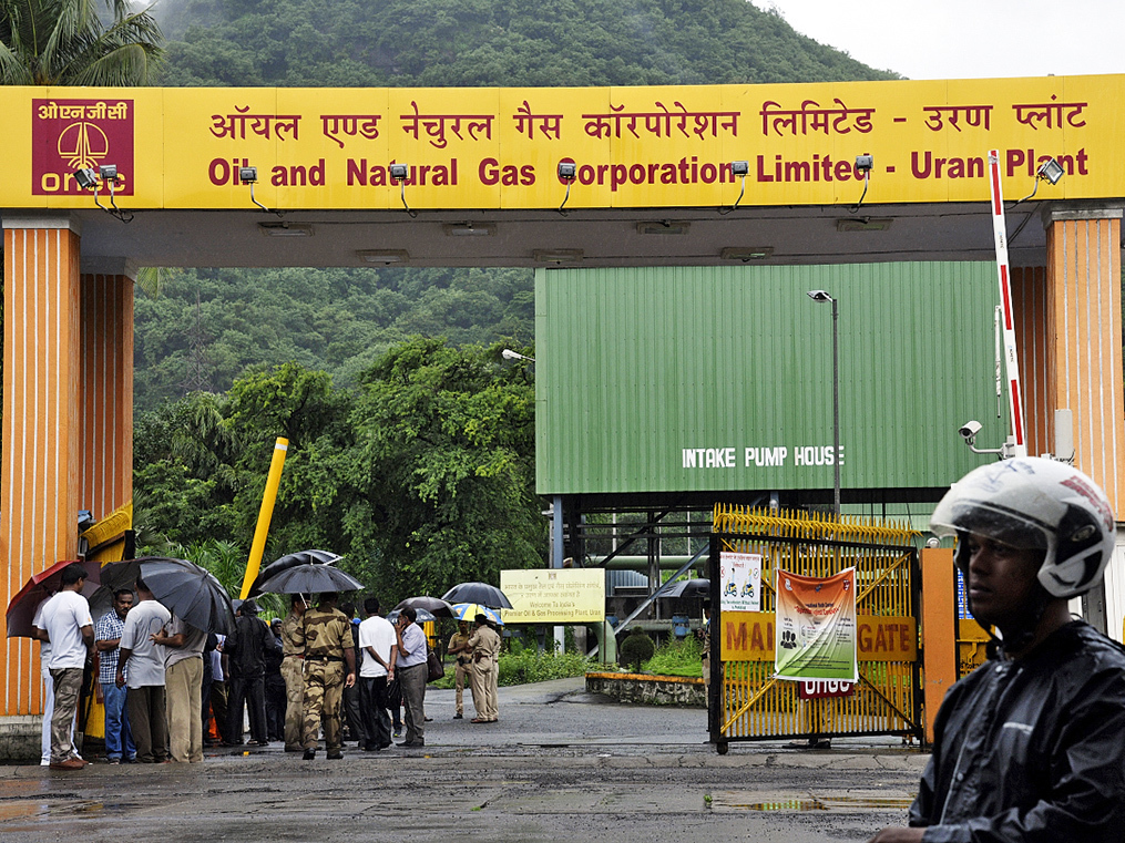 Crude realities: despite depleting cash reserves, ONGC looks at brighter days as oil prices rise