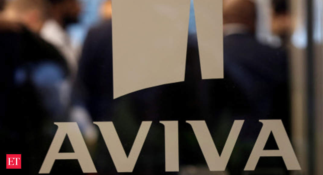 Aviva sells French business to Aéma Groupe