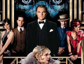 After Leonardo DiCaprio's performance in 2013, 'The Great Gatsby' will now be an animated movie