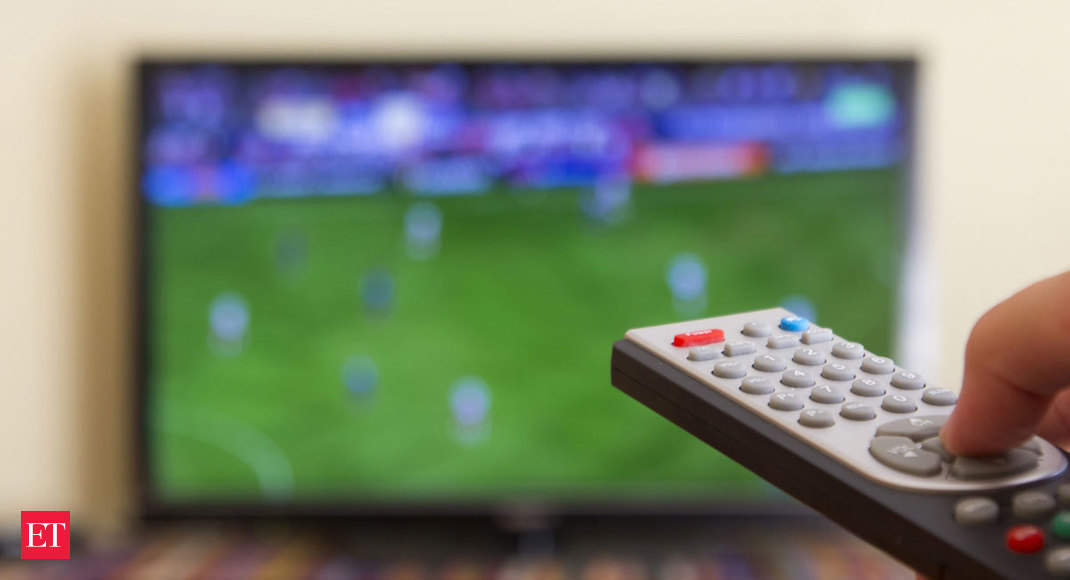 Indian media, entertainment sector to see 27 pc revenue growth in FY22: Crisil