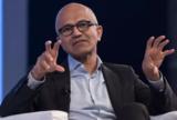 Microsoft CEO Satya Nadella bats for global privacy regulations