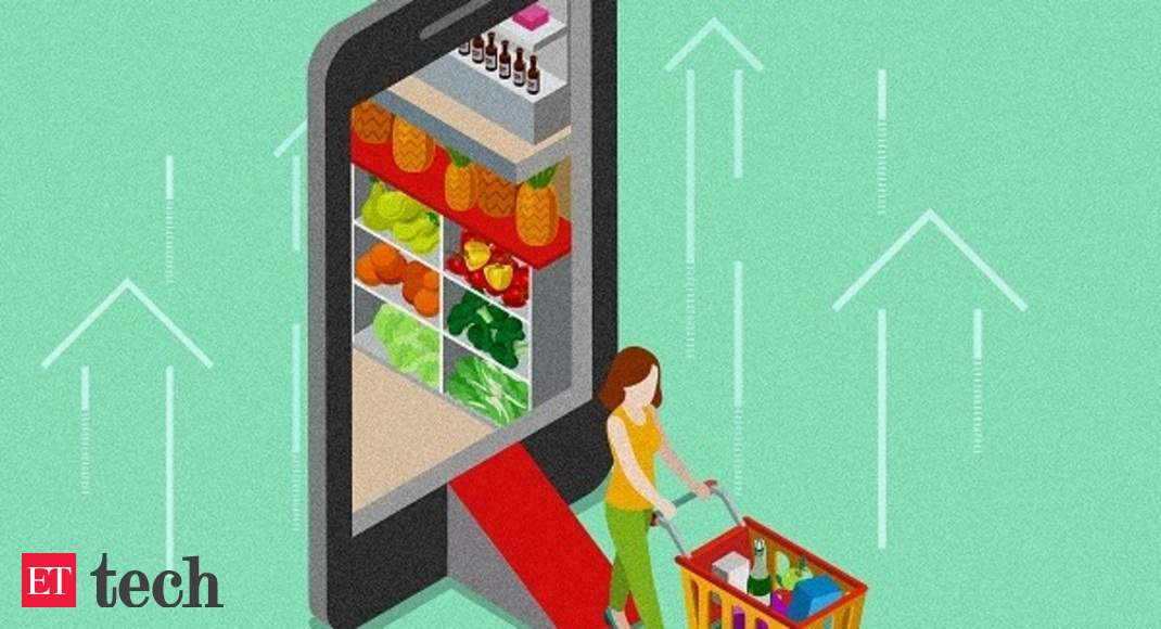 Arzooo, a retail-tech startup, raises $6 million from Trifecta Capital
