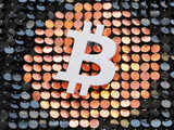 Jack Dorsey's Square puts 'skin in the game' with $170 million more in bitcoin buy